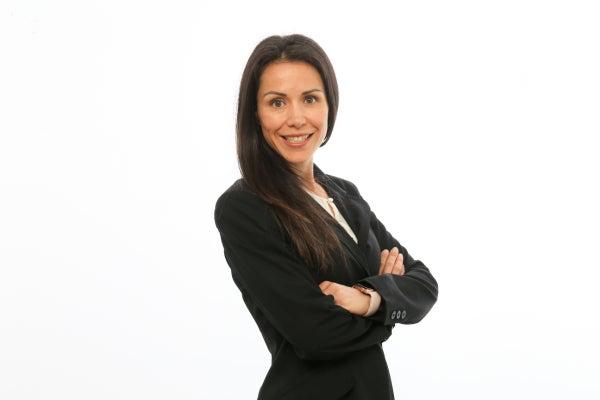 Vanessa Werner